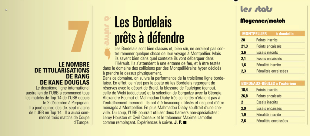 Top 14-18ème journée : Montpellier/UBB - Page 3 Captur61