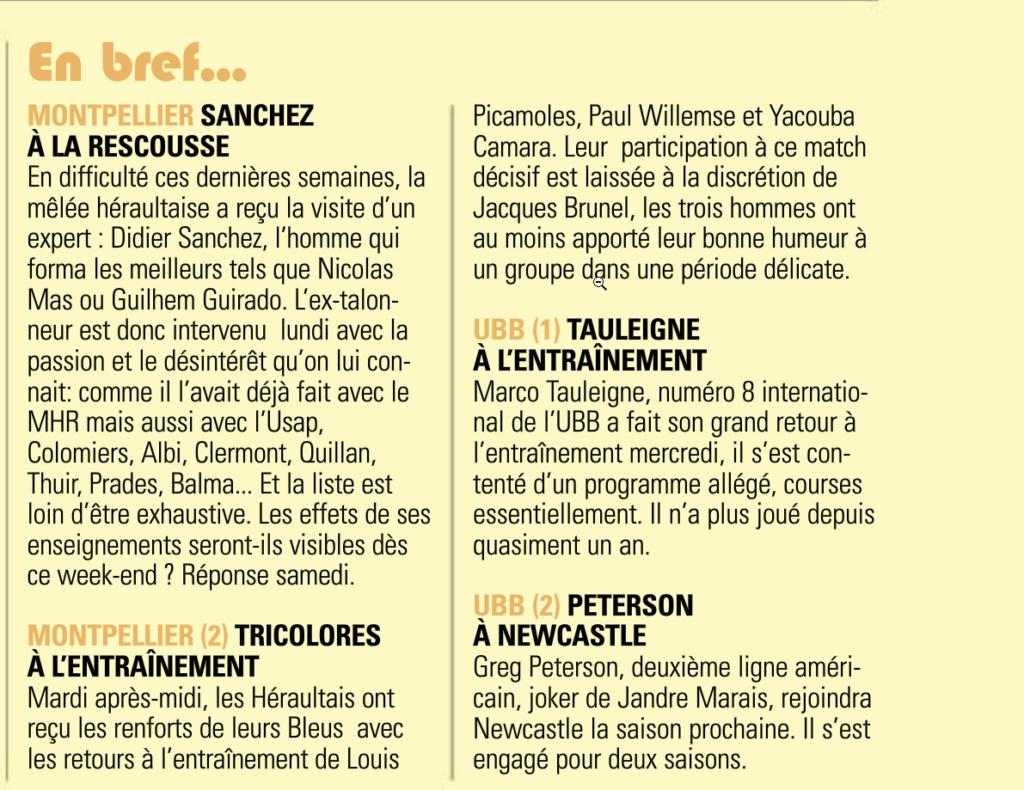 Top 14-18ème journée : Montpellier/UBB - Page 3 Captur62