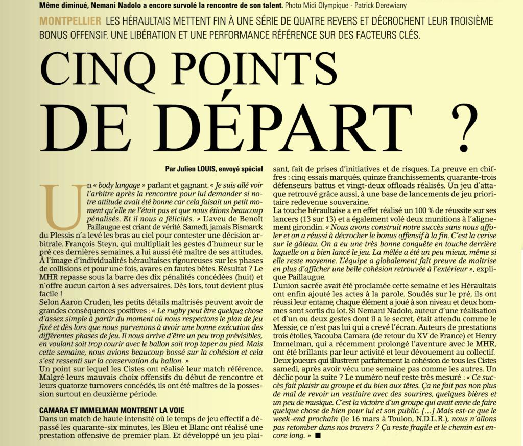 Top 14-18ème journée : Montpellier/UBB - Page 6 Captur64