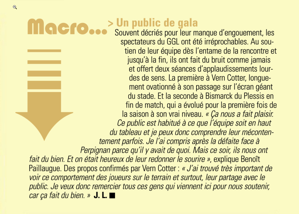 Top 14-18ème journée : Montpellier/UBB - Page 6 Captur66