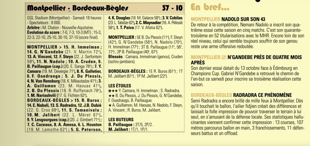 Top 14-18ème journée : Montpellier/UBB - Page 6 Captur67