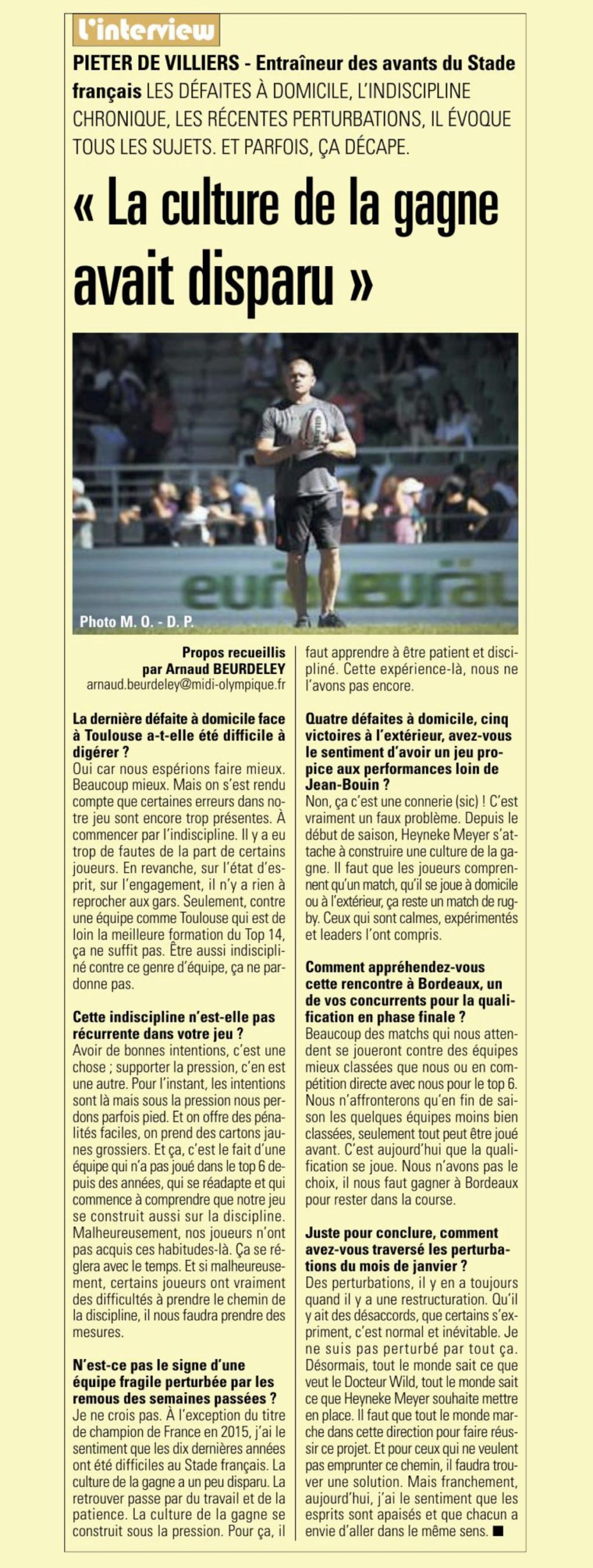 Top 14-19ème journée : UBB/Stade Français - Page 2 Captur73