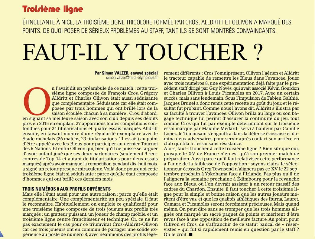 Le XV de France - Page 20 Captur84