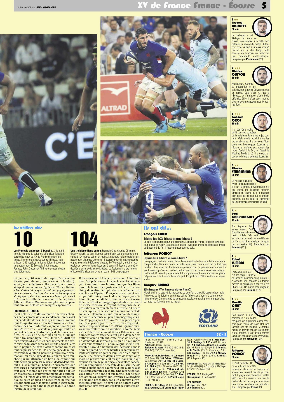 Le XV de France - Page 20 Captur87