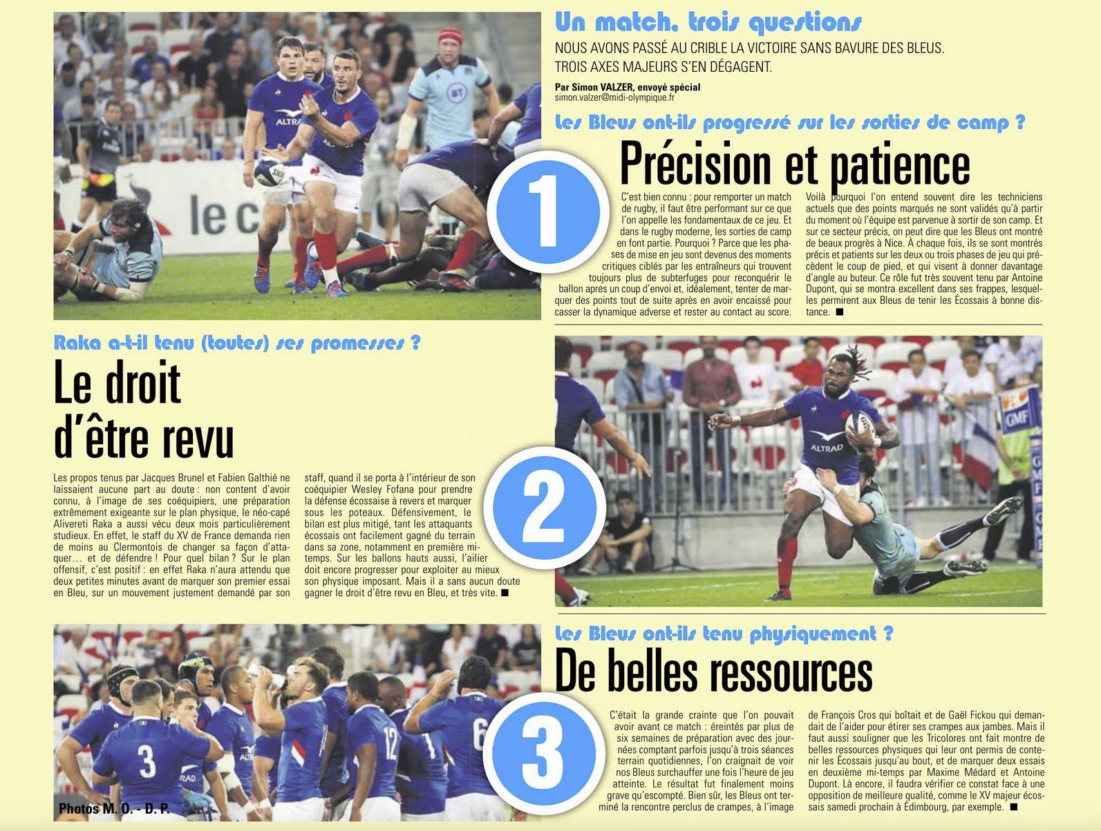 Le XV de France - Page 20 Captur91