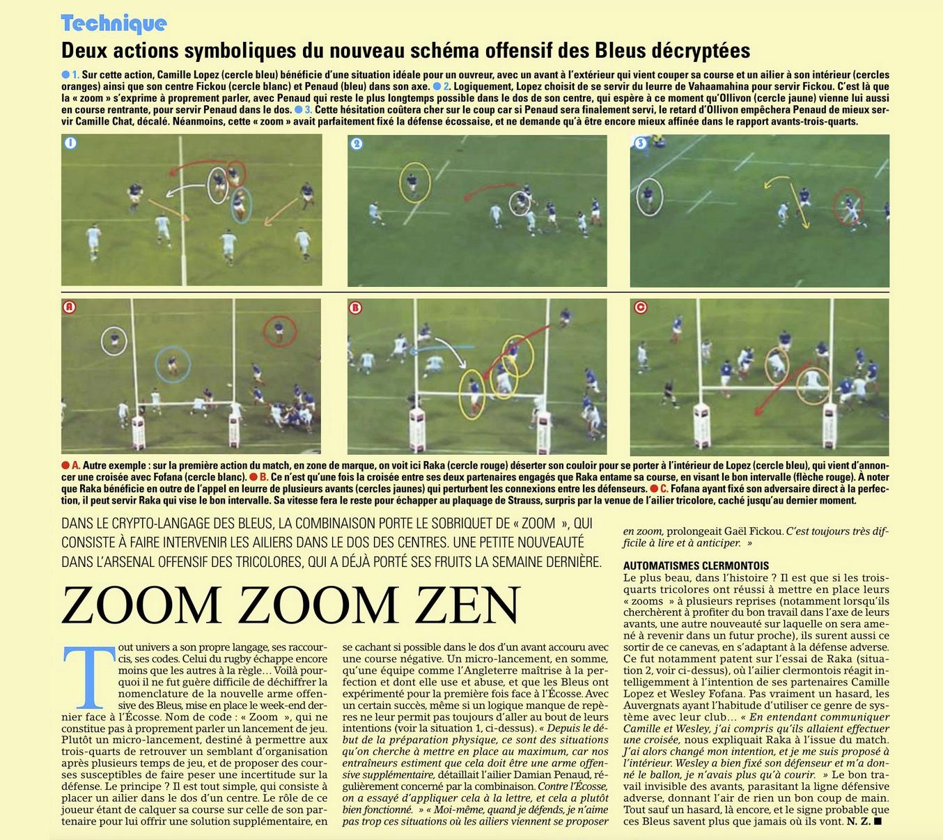 Coupe du Monde 2019 au Japon - Page 4 Captur99