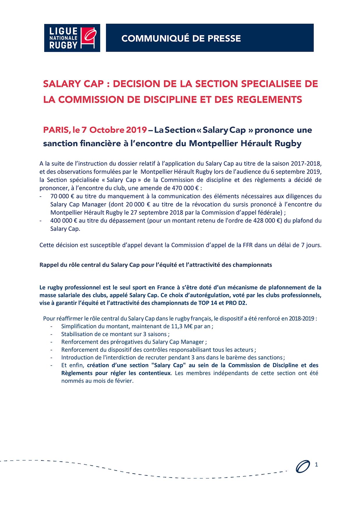 Le Pognon et le Rugby - Page 2 Commun11