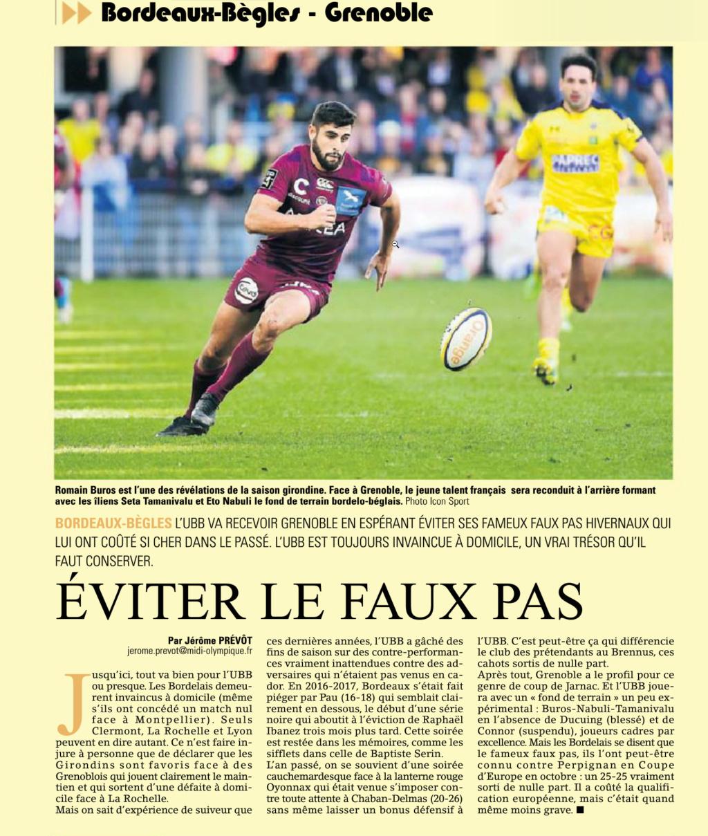 Top14 - 17ème journée : UBB / Grenoble - Page 2 Sans_t11