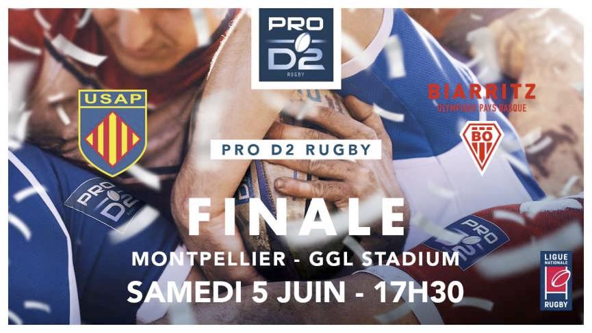 Finale ProD2 2021 Sans_t22
