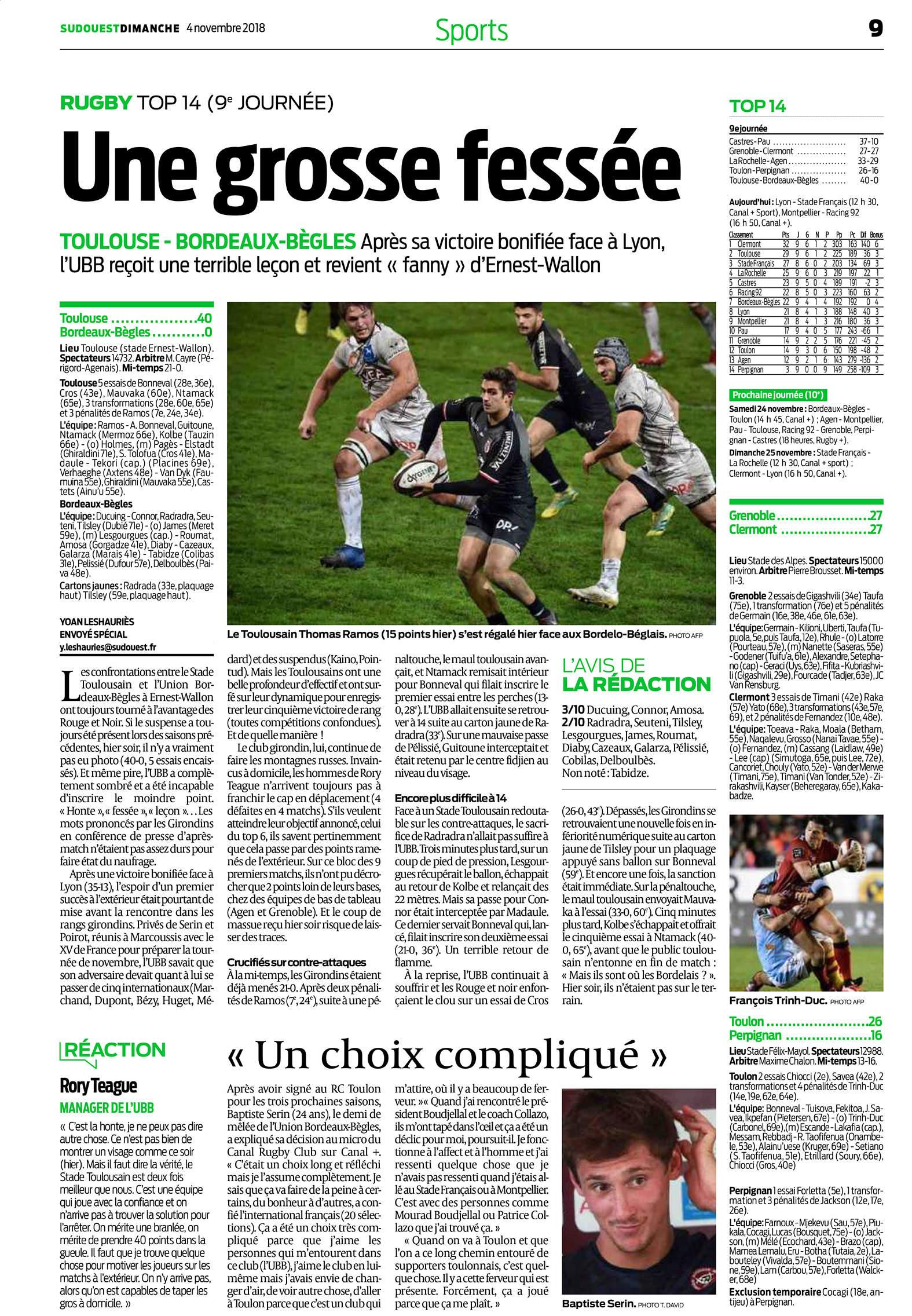 Top14 - 9ème journée : Toulouse / UBB - Page 6 So12