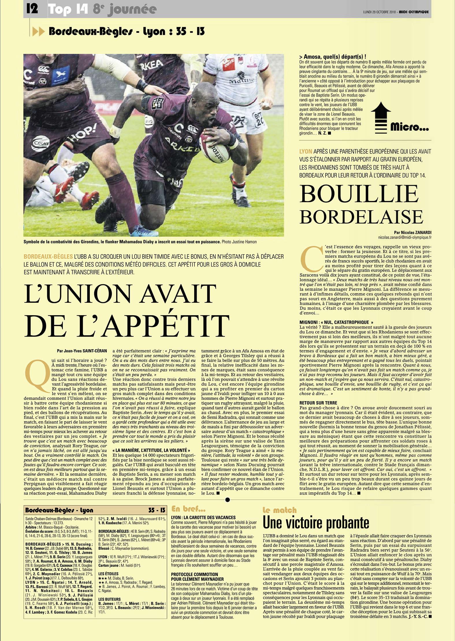 Top14 - 8ème journée : UBB / Lyon - Page 6 Test210