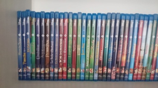 Liste Bluray disney existant Dsc_0313