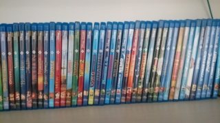 Liste Bluray disney existant Dsc_0314