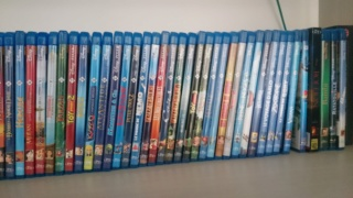 Liste Bluray disney existant Dsc_0315