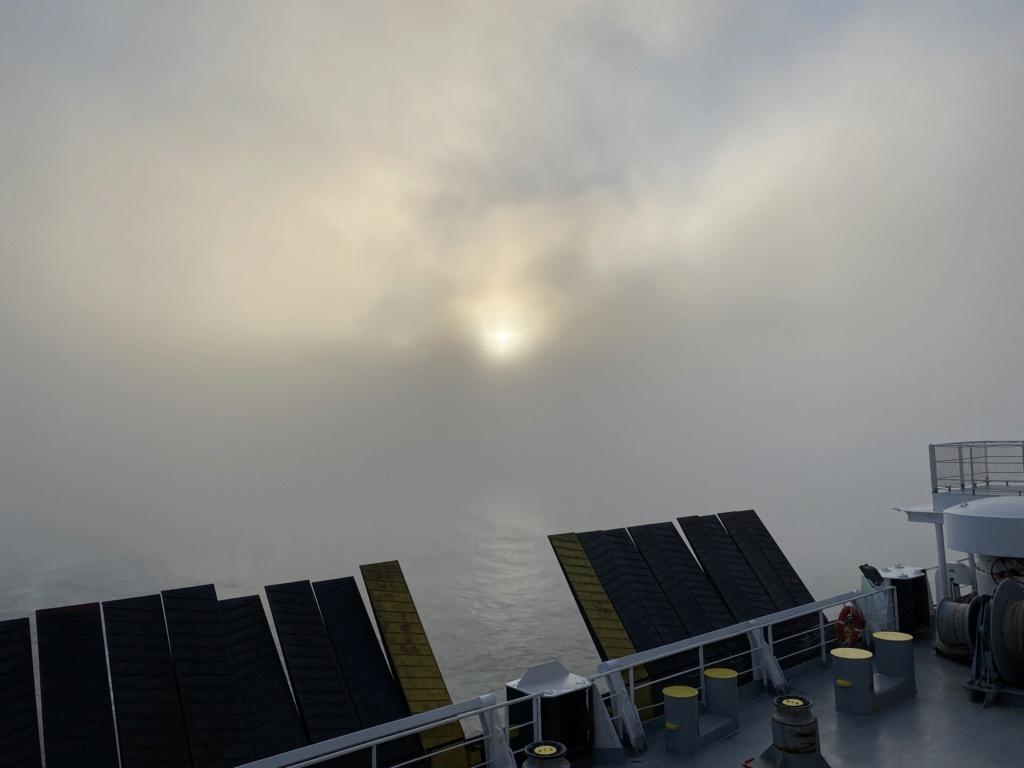 [le bateau] infos sur le bateau Tanger Gènes du 21 avril F1984810