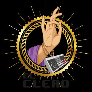 El Clero Bits
