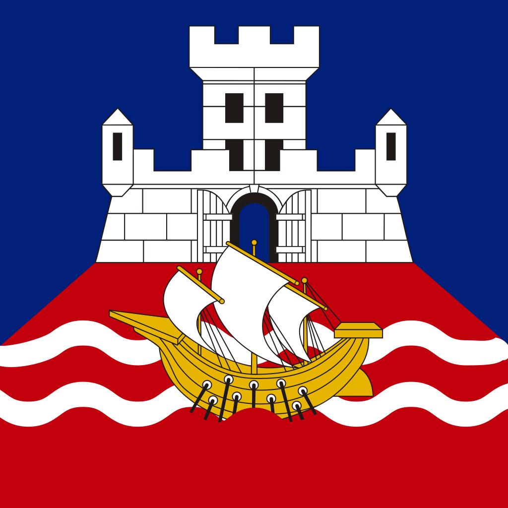 [OUVERT AUX JOUEURS] Postez les Blasons officiels des Maisons de l'Ancien Royaume ! Belgra11