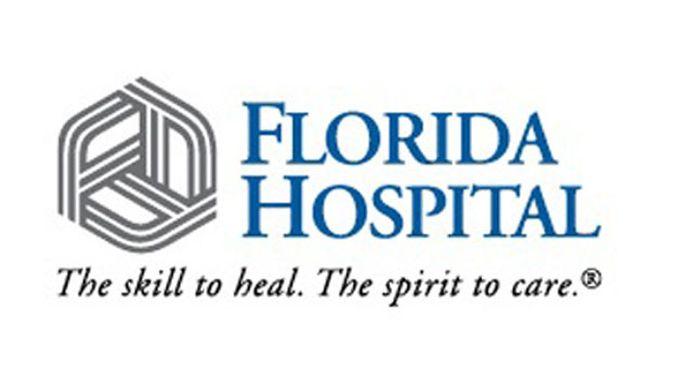 Présentation de l'Ambulancier Fols Stiw  Florid10