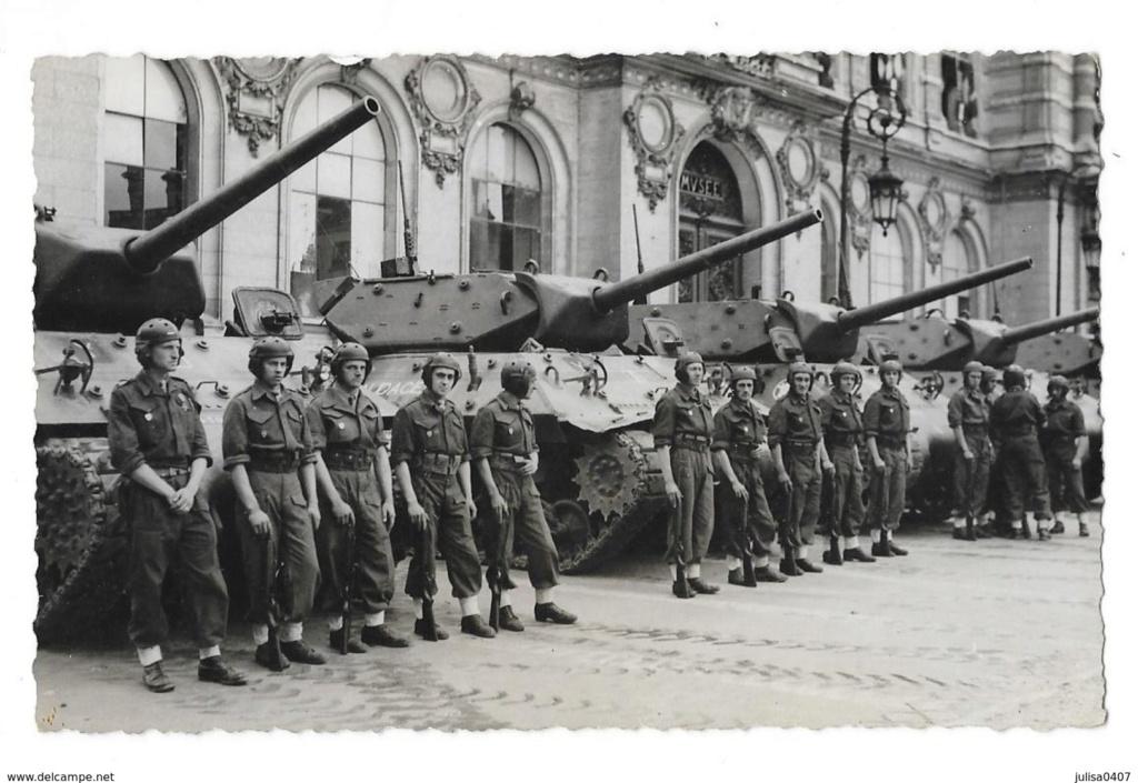 """Tank Destroyer """"Le Simoun """" - Page 2 105_0010"""