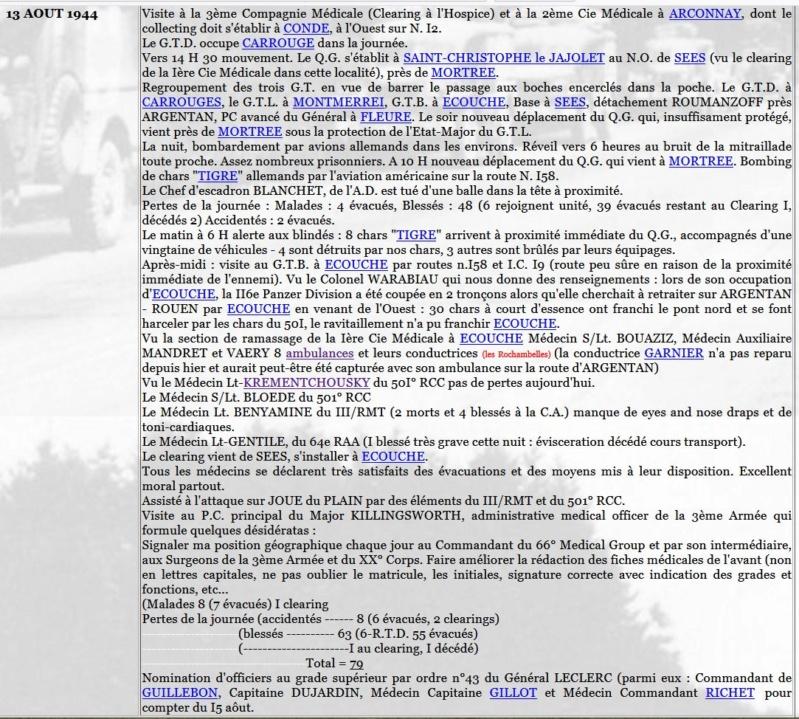 Sur-le-Champ - Page 2 13bm10