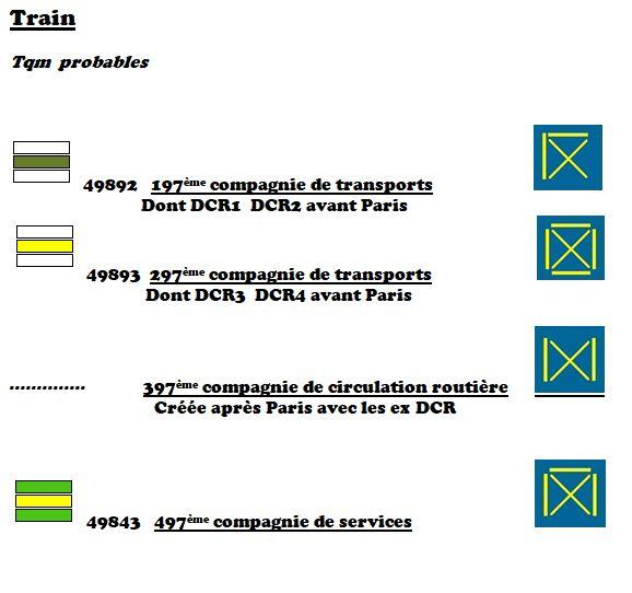 Marquages de la 2ème DB 17-tqm11