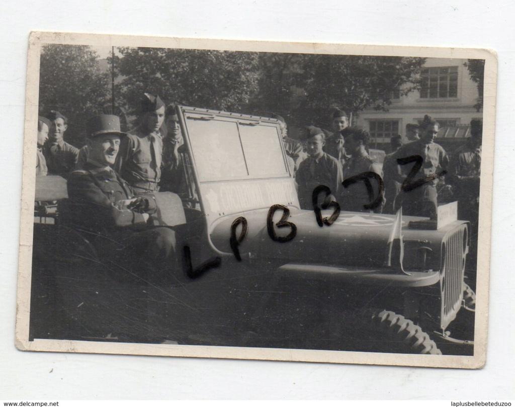 jeep paradis perdu 170_0010