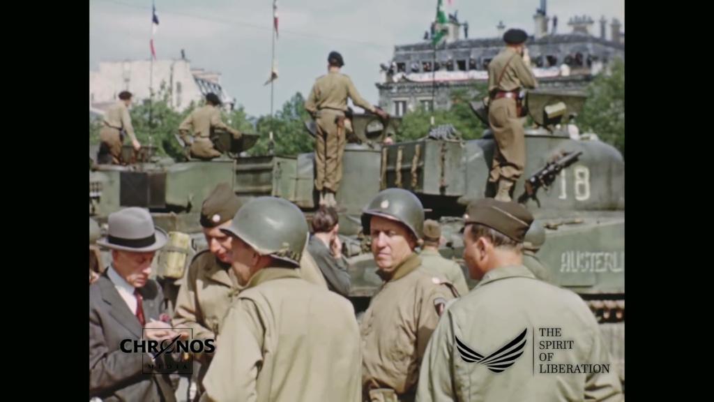 """Tank Destroyer """"Le Simoun """" - Page 3 2cie_010"""