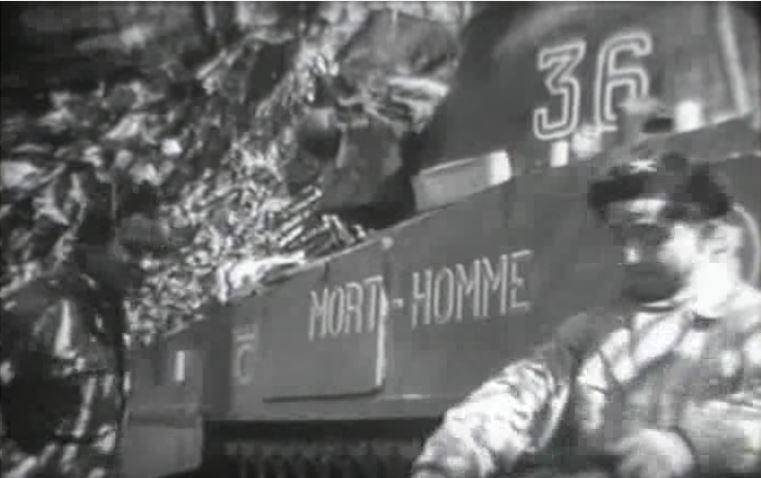 le char MORT HOMME - Page 2 3cie_110