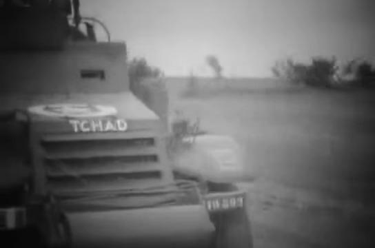 Vidéo du 1er RMSM en juillet 1944 - Colonel Rémy 410_8010