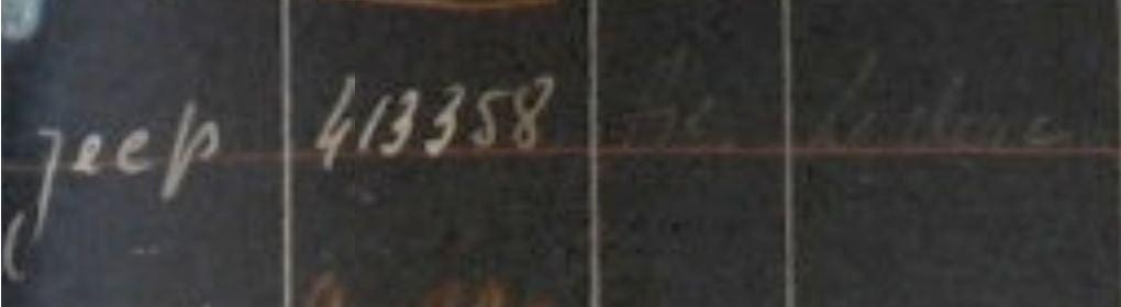 2ème escadron du 1er RMSM - Page 2 41335810