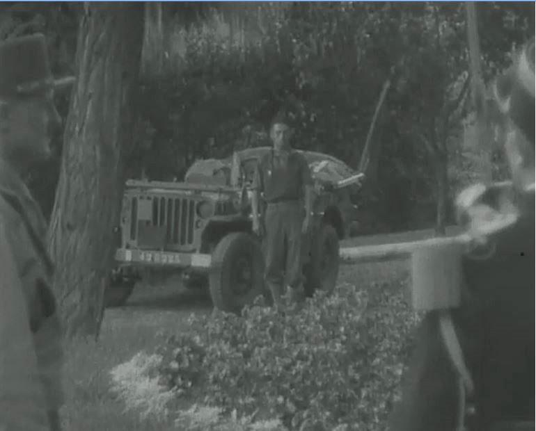 Film couleurvde STEVENS - Page 2 42822310