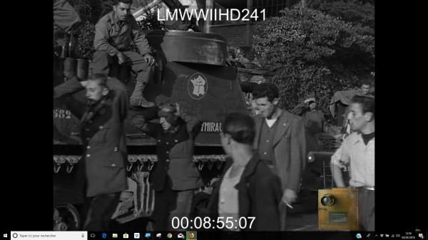 M7 du 40e RANA sur ibé 44558210
