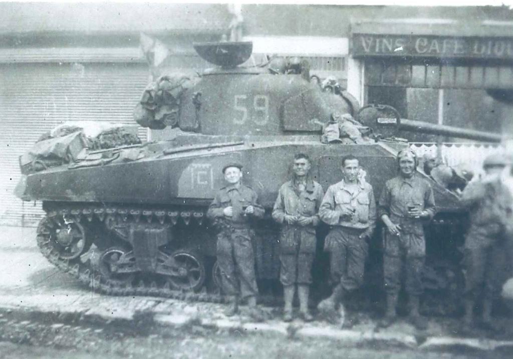3 PHOTOS A LOCALISER Dont char VITRY N°58?  4esc_210