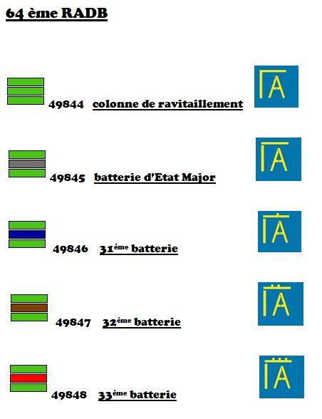 Marquages de la 2ème DB 8-tqm_12