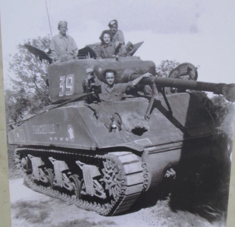 le char MORT HOMME - Page 3 82320610