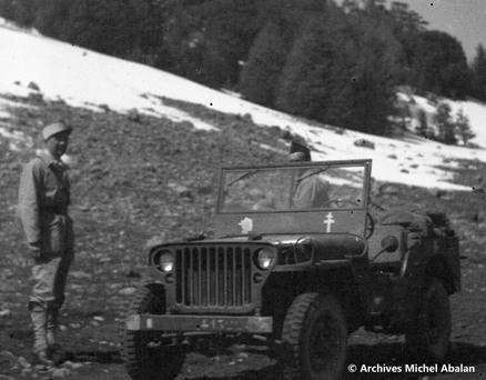 cherche infos sur  jeep  la belliere  du RMSM   413545 Aballa10