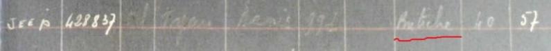2ème escadron du 1er RMSM - Page 2 Bretec10