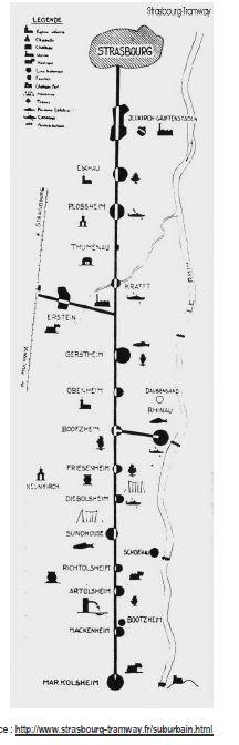 combat d'OBENHEIM / GERSTHEIM fin novembre 1944 Cache_10