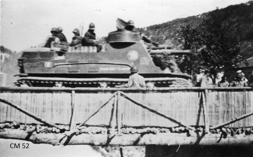 M7 du 40 RANA et HT Brest dans la Marne Canon_10