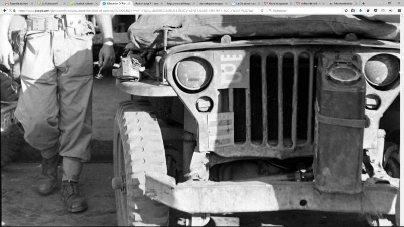 cherche infos sur  jeep  la belliere  du RMSM   413545 Captur17