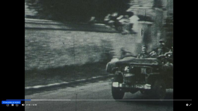 petit film avec séquence 22 FTA Captur26