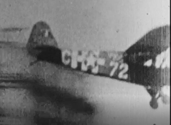 Identification d'un Piper de la 2e DB Captur38