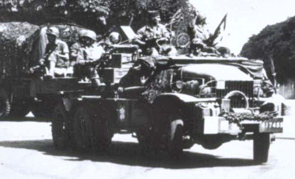 22e GCFTA GMC Bofors - Page 3 Captur43