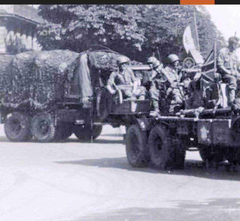 22e GCFTA GMC Bofors - Page 3 Captur44