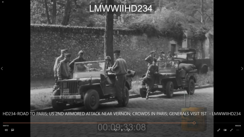Film couleurvde STEVENS - Page 2 Captur53