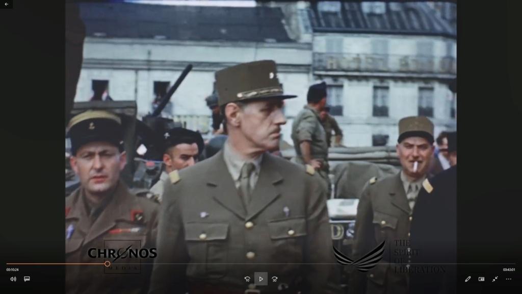 Film couleurvde STEVENS - Page 2 Captur59
