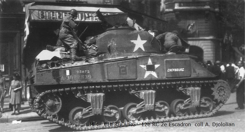 le  M4 Cherbourg??? Cherbo10