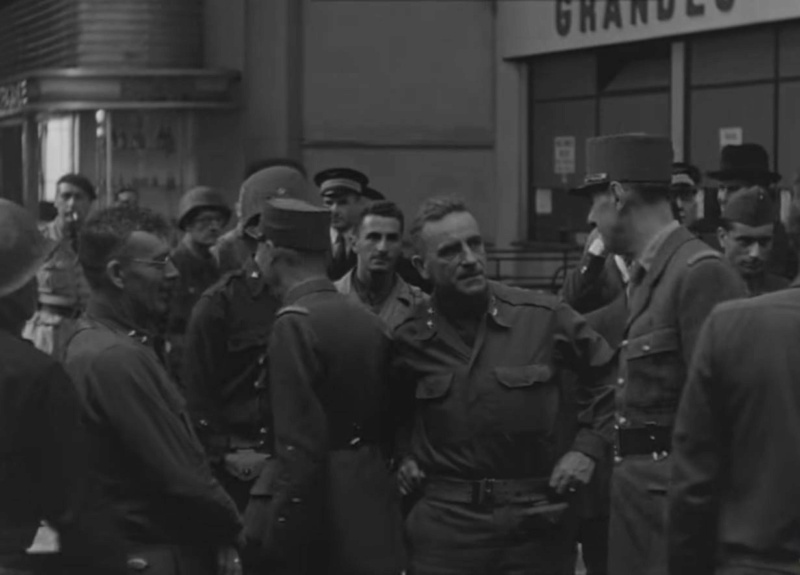 Film couleurvde STEVENS - Page 2 De_gau10