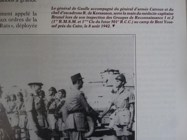 partage mémoire André LECLERC Sgt-MdL ?  Groupe G.T.R  2°DB Dsc05910