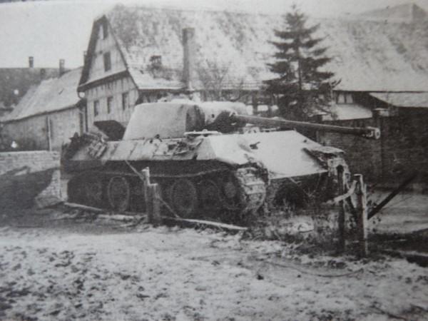 combat d'OBENHEIM / GERSTHEIM fin novembre 1944 - Page 3 Dsc05912